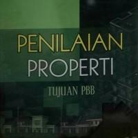 Harga penilaian properti tujuan | WIKIPRICE INDONESIA