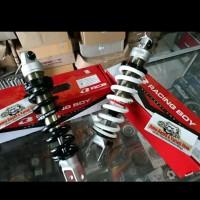 mono shock rcb - racing boy cb150r cbr150r new megapro new cr150r