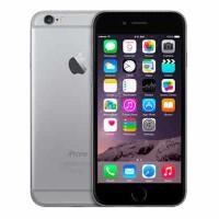 Harga Iphone 6 32gb Katalog.or.id