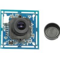 Serial Camera Module VC0706 for Arduino
