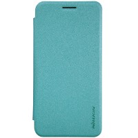 Nillkin Sparkle Leather Case for Asus Zenfone C