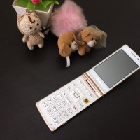 HP Flip LG Wine Smart/ HP Flip Android / HP Flip Korea/HP lipat (Used)