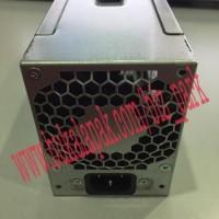 POWER SUPPLY HP PRODESK G1/G2 240watt