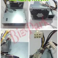POWER SUPPLY HP 6000/8000