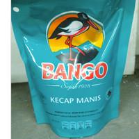 Harga Kecap Bango 220ml  Hargano.com