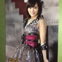 Foto Yamamoto Sayaka (Sayanee) NMB48