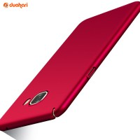 Candy Matte Soft Case Samsung C7 PRO / C9 PRO Silikon Cover Casing