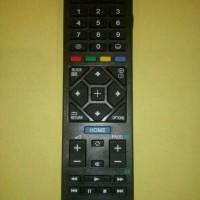 REMOT / REMOTE TV SONY BRAVIA LCD / LED