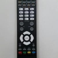 REMOT/REMOTE TV POLYTRON LCD/LED/ TABUNG FLAT SLIM
