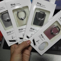 Iring HP Smartphone all Model Samsung Iphone Xiaomi Oppo Vivo Asus Son