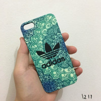 custom case casing hp termurah xiaomi samsung vivo iphone oppo find 5