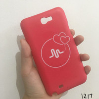 custom case casing hp termurah xiaomi samsung vivo iphone oppo f5