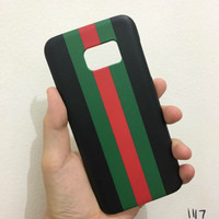 custom case casing hp termurah xiaomi samsung vivo iphone oppo find 7