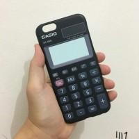 custom case casing hp termurah xiaomi samsung vivo iphone oppo neo 5