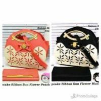 Harga jnjc tas murah tas lokal tas paket murah cupcake bag dompet zara   Pembandingharga.com