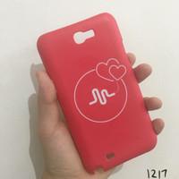 custom case casing hp termurah xiaomi oppo vivo iphone samsung c5