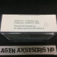 Download 410+ Wallpaper Hp Epel Gambar HD Gratid