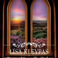 Godaan Di Senja Hari (Tempt Me At Twilight) by Lisa Kleypas