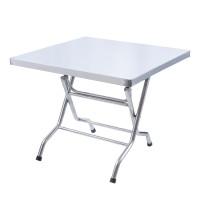 Meja Lipat Sembayang  Mutu Fst-900
