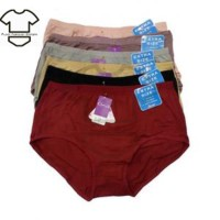 Celana dalam SOREX JUMBO 1248 | CD wanita big size
