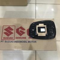 Kaca Spion Suzuki Swift ST 2008-2012 Asli SGP Original Suzuki