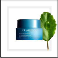 Clarins HydraQuench Cream Gel for normal to combination 50ml (CP 920)