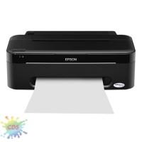 READY STOCK dan BARU!!! Printer Epson T13x Grosir