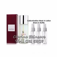 SK II SK2 Cellumination Mask In Lotion CMIL Share in Bottle 20ml