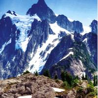 Dhaulagiri ruff adventure series seven summit cartenz bandana