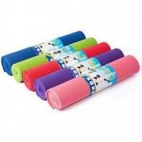 Karpet Pilates Yoga Multi Color