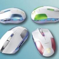 Harga diskon e blue gaming mouse cobra type s colour dari surabaya   antitipu.com