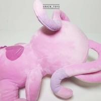 Jual 37 Boneka Disney Stitch 25cm Versi Korea Boneka Stitch Pink Original Jakarta Barat Linda Mainan Tokopedia