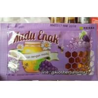 Harga madu enak rasa anggur madu anak kesehatan anak madu murni | Pembandingharga.com