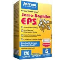 Jarrow Formulas, Jarro-Dophilus EPS, 5 Billion, 120 Caps