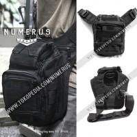Sling Bag Army 803