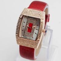Jam Tangan Wanita RM Diamond ( Aigner,Bonia,Casio,Guess,Fossil,Dior )