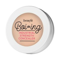 Benefit Boi-ing Industrial Strength Concealer - Shade 01
