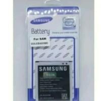 Baterai Samsung J5 J2 Prime Original