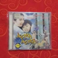 VCD film Joshua Oh Joshua