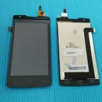 lcd lenovo A1000 HP/lcd lenovo A1000 + touchscreen