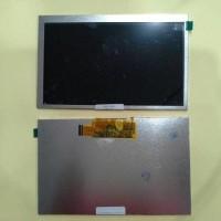 Lcd Samsung T110 T111 T116 Lenovo A1000 A3300
