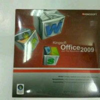 Office - Kingsoft