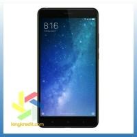 Xiaomi Mi Max 2 4/64GB Cash & Kredit Hp Tanpa Kartu Kredit