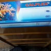 calplex