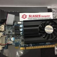 GALAX nVidia Geforce GT 730 1GB DDR5 64 Bit