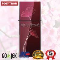 Katalog Kulkas Polytron 2 Pintu Katalog.or.id