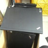 Obral Murah...Lenovo ThinkPad X201/i5/4gb/250/ bergaran Limited