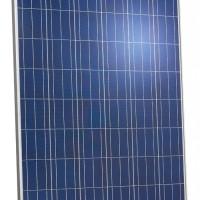 PAKET KHUSUS 6 PCS SOLAR PANEL 100WP SHINYOKU INCL PACK Diskon