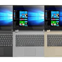 LENOVO YOGA 520-14IKB-81C800-8LID Ci5-8250U 8GB/1TB/GT940MX 2GB