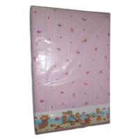 Kasur Busa Khusus Untuk Box Baby super T1310